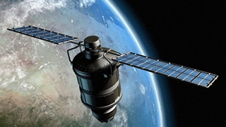 Inertial Navigation Systems 2
