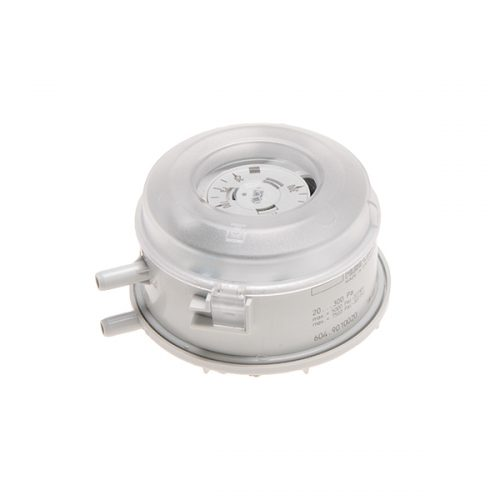 Mechanical Pressure Switch (Type 604)