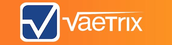 Vaetrix